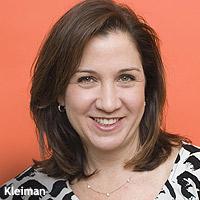 Debi-Kleiman