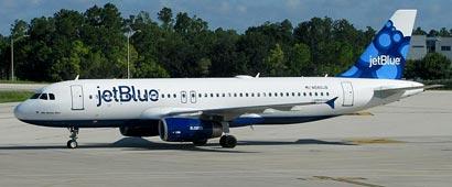 JetBlue-B3