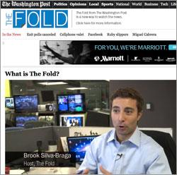 /WPO-The-Fold