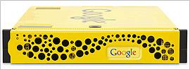 Google-Box