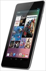 Tablet-Nexus-7-