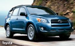 Toyota-B