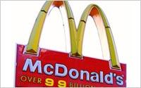 Mcdonalds-Store-