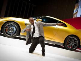 Usain-Bolt-Nissan