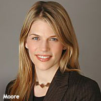 Alison-Moore