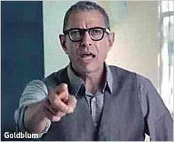 Jeff-Goldblum-B