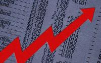 Stocks-Up