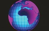 World-Globe-A