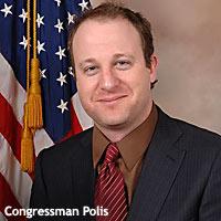 Congressman-Jared-Polis