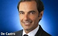 Henrique-De-Castro