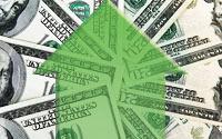 ArrowUpon-Money