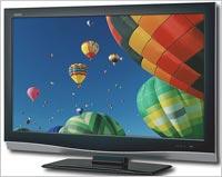 HDTV-Sony-B
