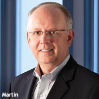 Larry-Martins