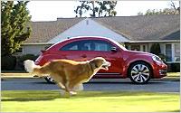 Volkswagen-Superbowl-Ad-2012-A