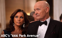 666-Park-Avenue-A