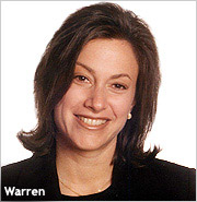 Denise-Warren