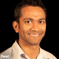 Swap-Patel