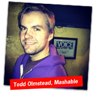ToddOlmstead