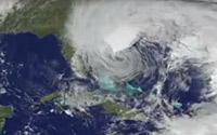 HurricaneSandy