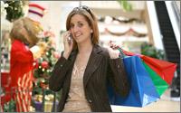 shoppingPhone