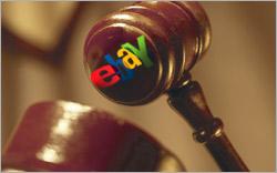 EbayGavel