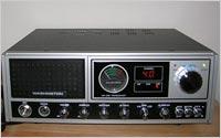 Radio-AAA2