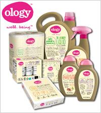 Ology-product-B2