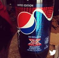 Pepsi-Xfactor-Teet