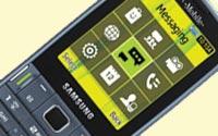 Mobile-Samsung-Smartphone