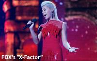 X-Factor-A