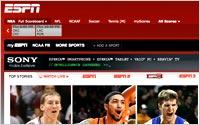 ESPN-A