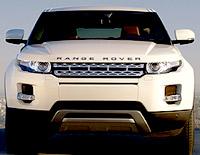 Land-Rover-B4