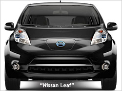 Nissan-Leaf-