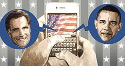 Romney-Obama-Mobile-B2