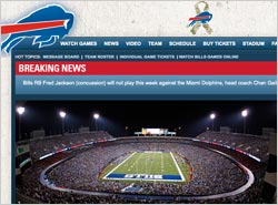 Buffalo-Bills-Stadium-B