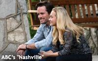 Nashville-A