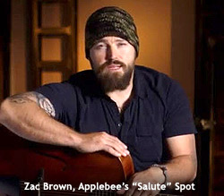 Zac-Brown-Applebees-B
