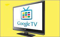 Google-TV-AA2