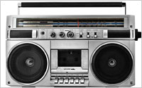 Radio-Shutterstock-A2