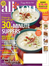 All-You-magazine-B