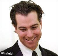 Chris-Winfield-B