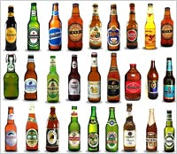 Imported-beer-brands-B2