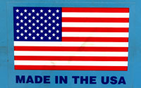 Made-in-the-USA-A