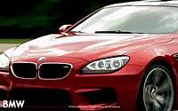 BMW-A
