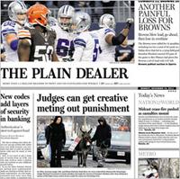 Cleveland-Plain-Dealer-B