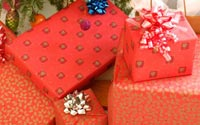 Holiday-Gifts-A