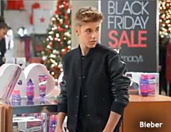 Justin-Bieber-Macys