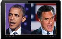 Obama-Romney-on-tablet-A
