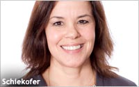 Susan-Schiekofer