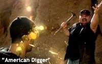 American-Digger-A